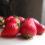 一番人気!strawberry + vanilla コンフィチュール販売開始!