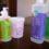 オーガニック洗剤 sonett の取扱いを開始しました!