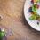 お食事内容、及び、提供方法の変更について